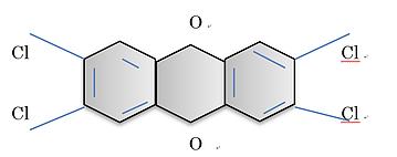 ダイオキシン無害化技術